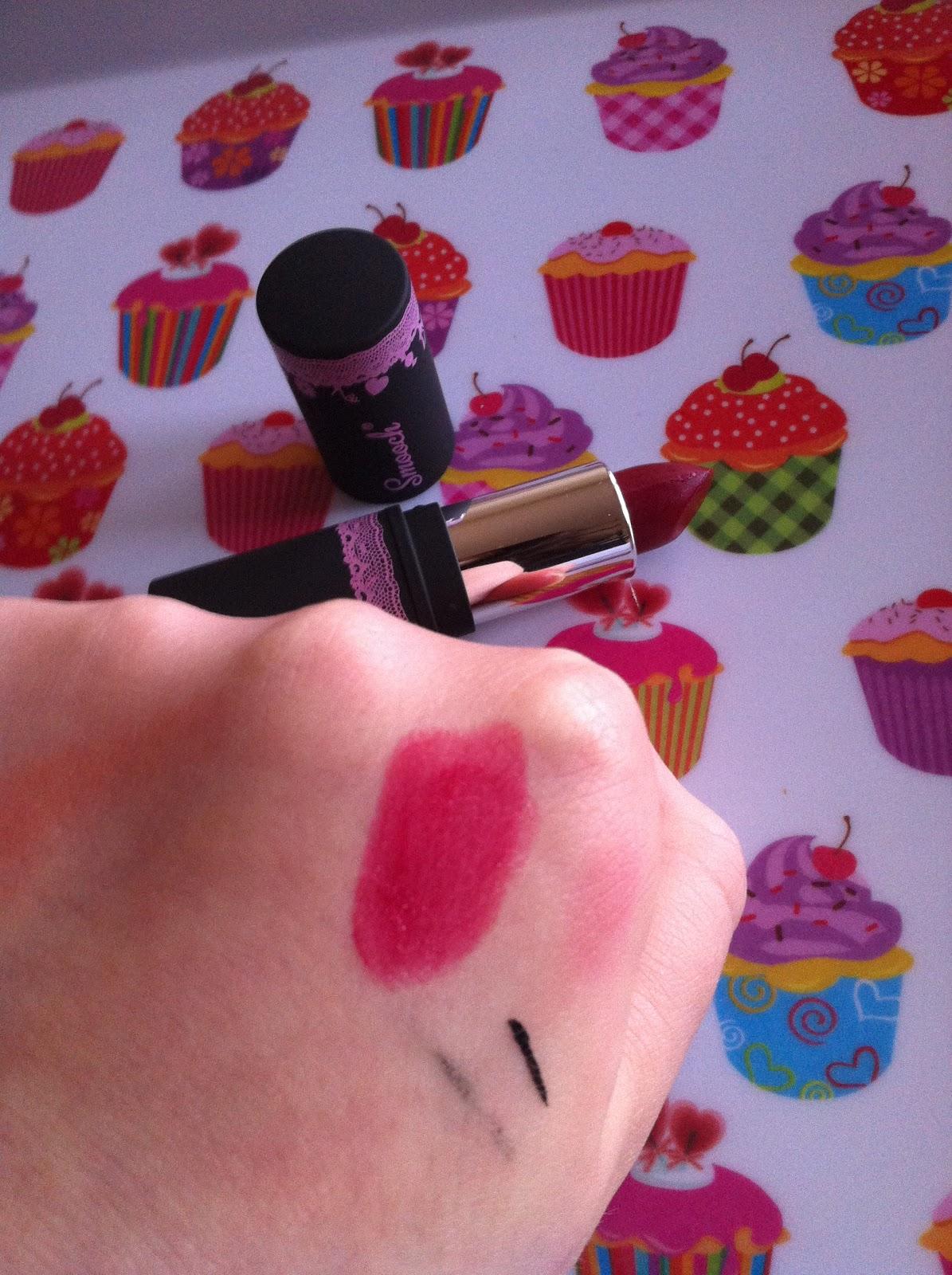 Laurenlovesmakeup Xoxo Primark Pound Fashion Nails