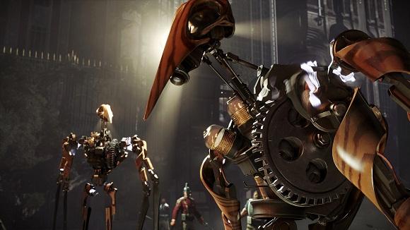 dishonored-2-pc-screenshot-www.deca-games.com-3