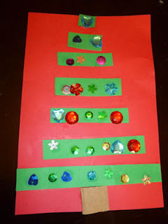 christmas art and craft ideas for kindergarten save green being green try it tuesday measurement 7994