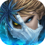 Download Game League Of Underworld Apk v1.5.1 Mod (Skill Damage increased & More)