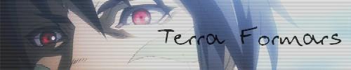 http://myanimedrama.blogspot.com/2015/01/012-terra-formars-czyli-jesiennego.html