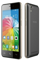 Tecno L5 Price and specifications