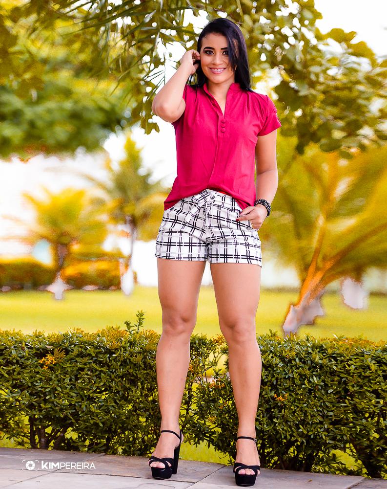 Moda | Coleção Alto Verão Loja Qbonita Girls