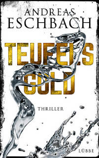 https://seductivebooks.blogspot.de/2016/09/rezension-teufelsgold-andreas-eschbach.html
