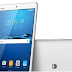 Huawei MediaPad M5 8 Mobile USB Driver Pour Windows 7 / Xp / 8 / 8 / 8.1 32Bit-64Bit