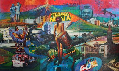 murales-mexicanos