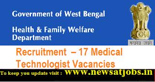 WB-Family-Welfare-Department-Recruitment