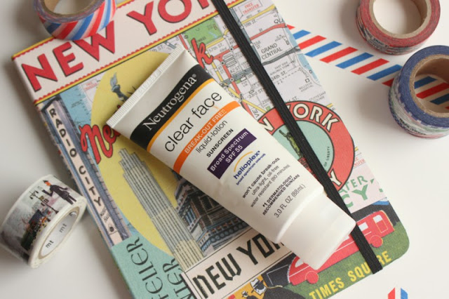 5 U.S Drugstore Beauty Products You Need to Try