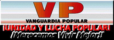Vanguardia Popular: Venezuela reclama con urgencia un cambio de rumbo