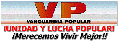 Vanguardia Popular: Con motivo del aniversario del 23 de enero de 1958