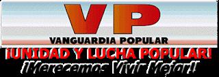 Vanguardia Popular ante las medidas económicas del gobierno de Maduro