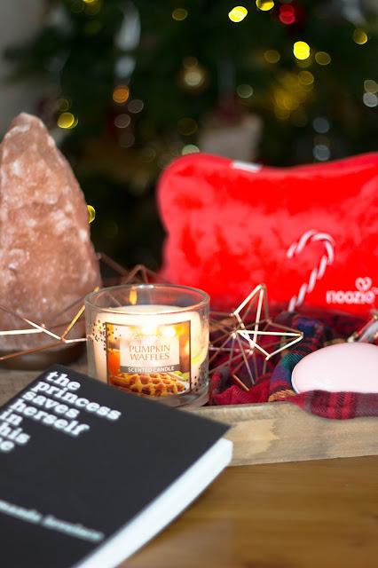Hygge Christmas Gift Guide 2017
