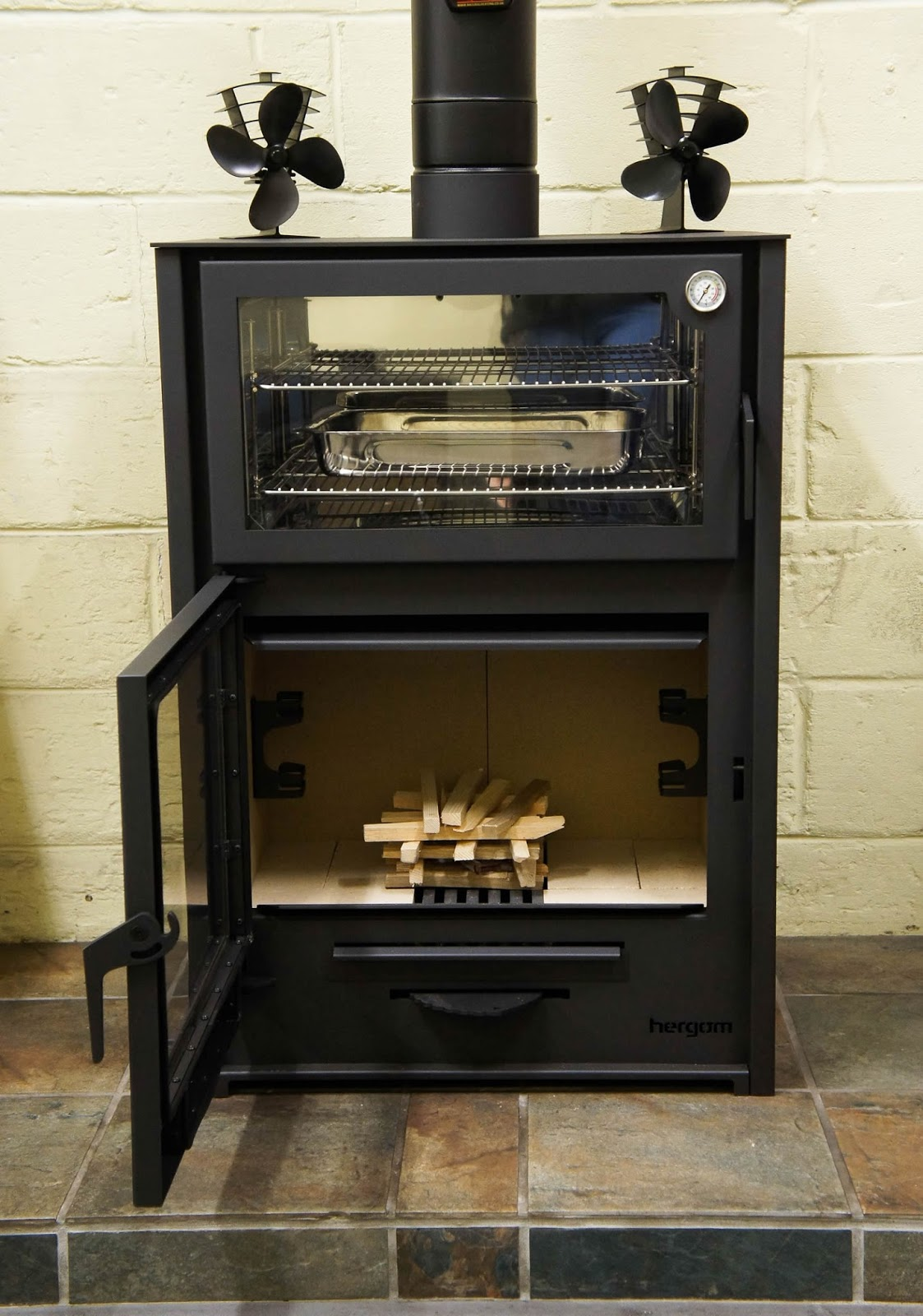 burley stoves the most efficient wood burners in the world