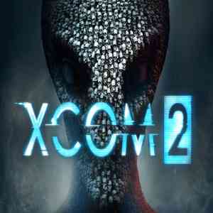Download XCOM 2 Game Setup For PC