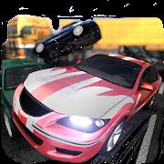 highway-crash-derby-apk