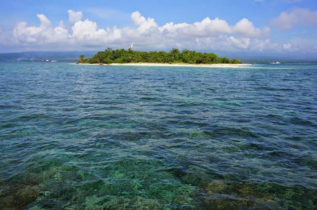 foto pulau tabuan banyuwangi