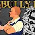 Rockstar está desenvolvendo Bully 2?