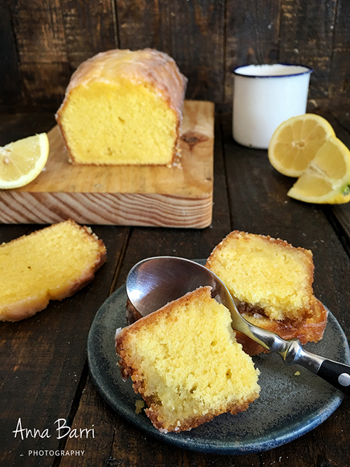 Lemon_pound_cake2