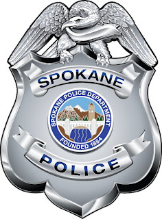 Elk Grove's Retiring Police Chief Finalist For Spokane PD Chief – Again