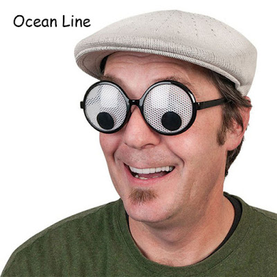 Funny-Googly-Eyes-Glasses-Shaking-Eyes-Party-Glasses-and-Mask-for-Party-Cosplay-Costume-and-Halloween