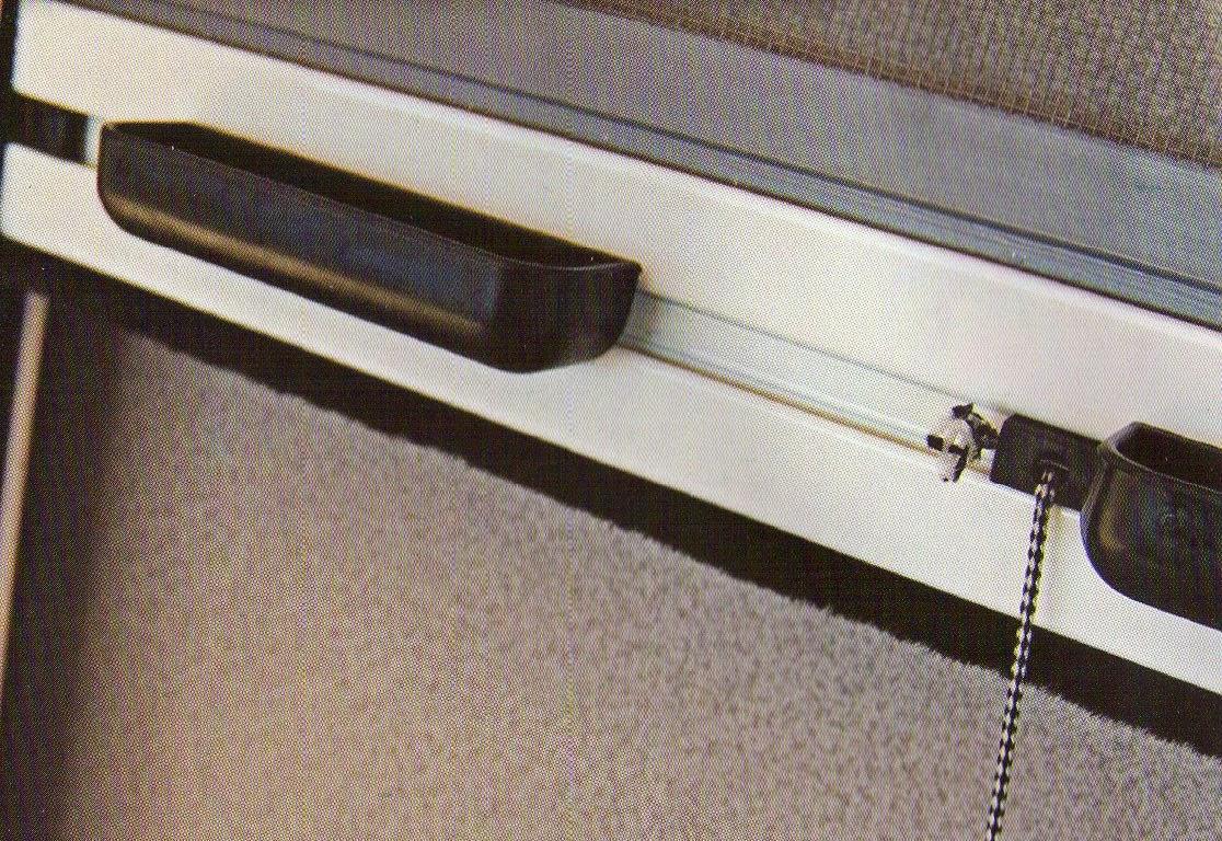 Carpinteria de aluminio villaverde como puedo limpiar - Como limpiar mi casa ...