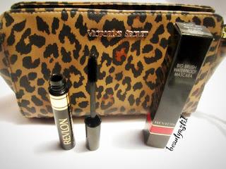 revlon-big-brush-mascara-01-black-review.jpg