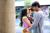 Vaisakham movie photos gallery-thumbnail-11