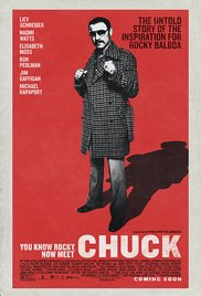 Watch Chuck Online Free 2016 Putlocker