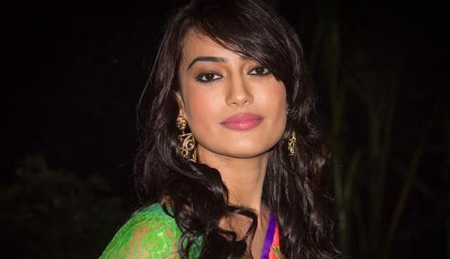 'Koi Laut Ke Aaya Hai' Star Plus Serial Cast,Plot,Title Song,Timing In Hindi