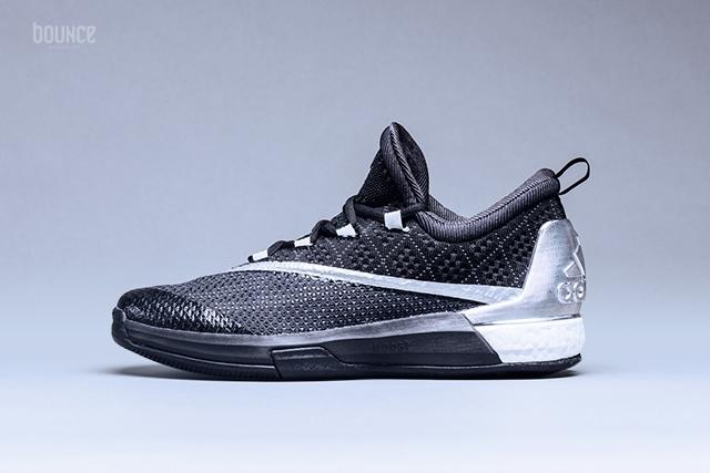 big sale 8236a 866d8 Crazylight Boost 2.5 Jeremy Lin PE