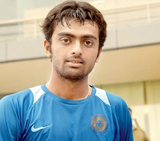 Jaydev Unadkat, Biography, Profile, Age, Biodata, Family , Wife, Son, Daughter, Father, Mother, Children, Marriage Photos.