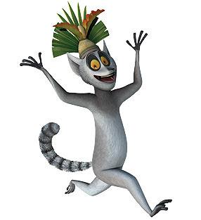 REMEXO ME MADAGASCAR BAIXAR VIDEO MUITO EU
