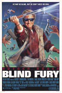 Furia ciega (Blind Fury)