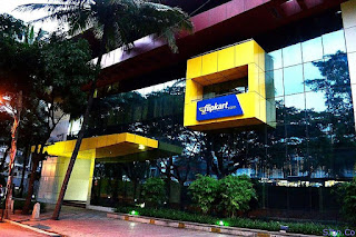 Flipkart plans to hire 10,000 temporary staff