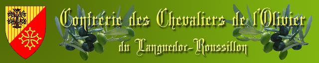 #confrérier #olivier #mon-olivier