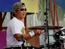 Tomi Wali Band