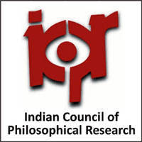 Indian Council of Philosophical Research (ICPR) Recruitment 2017 for Lower Division Clerk Posts