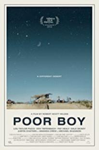 Watch Poor Boy Online Free 2018 Putlocker