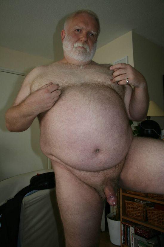 Pictures erotica nude women