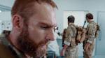 Alien.Warfare.2019.WEBRip.LATiNO.XviD-03130.png