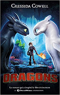 https://www.lesreinesdelanuit.com/2019/02/harold-et-les-dragons-t1-comment.html
