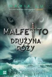 http://lubimyczytac.pl/ksiazka/298348/malfetto-druzyna-rozy