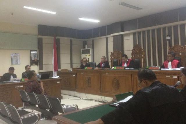 Kasus Suap Pemenangan Pilkada, Bupati Purbalingga Ngaku Diberi 100 Juta oleh Ganjar Pranowo