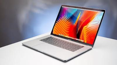 laptop yang cocok untuk programming