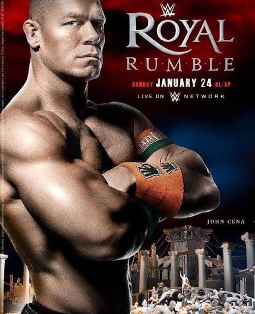 Rumble (2016) ταινιες online seires oipeirates greek subs