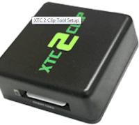 HTC2Clip-Tool-Crack