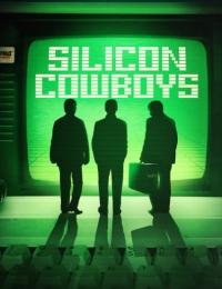 Silicon Cowboys   Bmovies