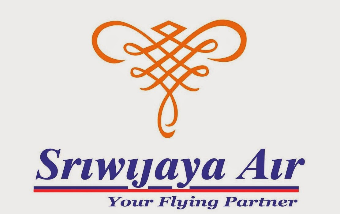 Tes Pramugari Sriwijaya Air