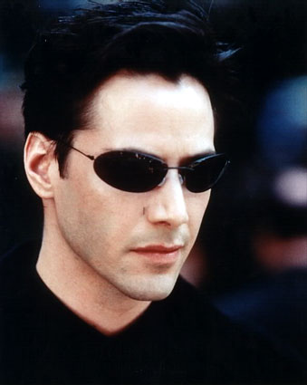 hollywood wallpedia: keanu reeves movies
