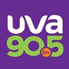 Uva 90.5 Radio en vivo